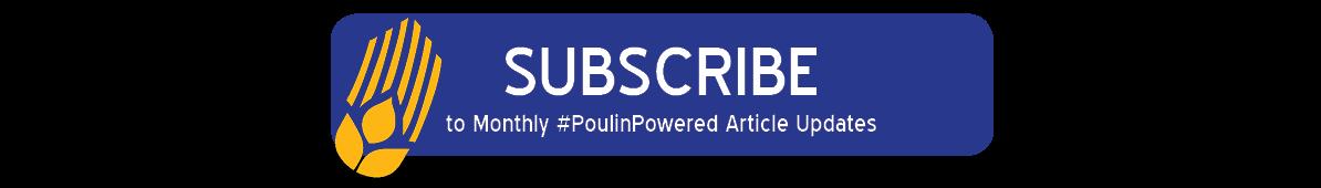 Blog-Subscribe-Button-2