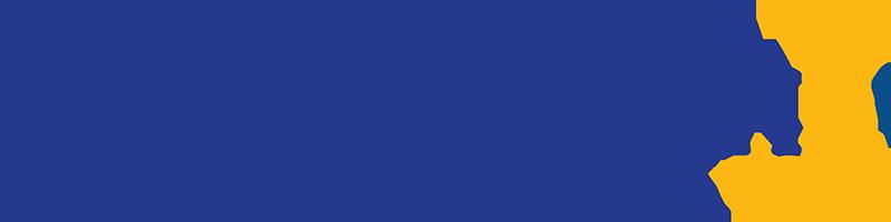 Poulin_Grain_Logo_Web_800-2